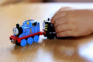 Thomas_train