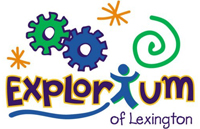 Explorium_lexington