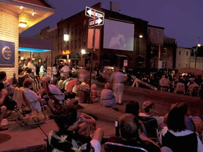 Little_italy_baltimore outdoor movie