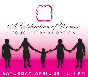 CA0013-CelebrationOfWomen2011-LogoArt (1)