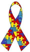 Autism_ribbon.37223434