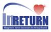 Logo_inreturn