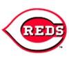 Reds_2
