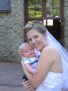 Leslie_and_nephew_3